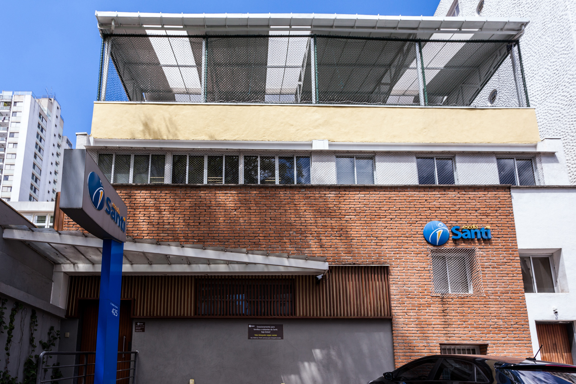 19_EscolaSanti_PauloSophia.jpg