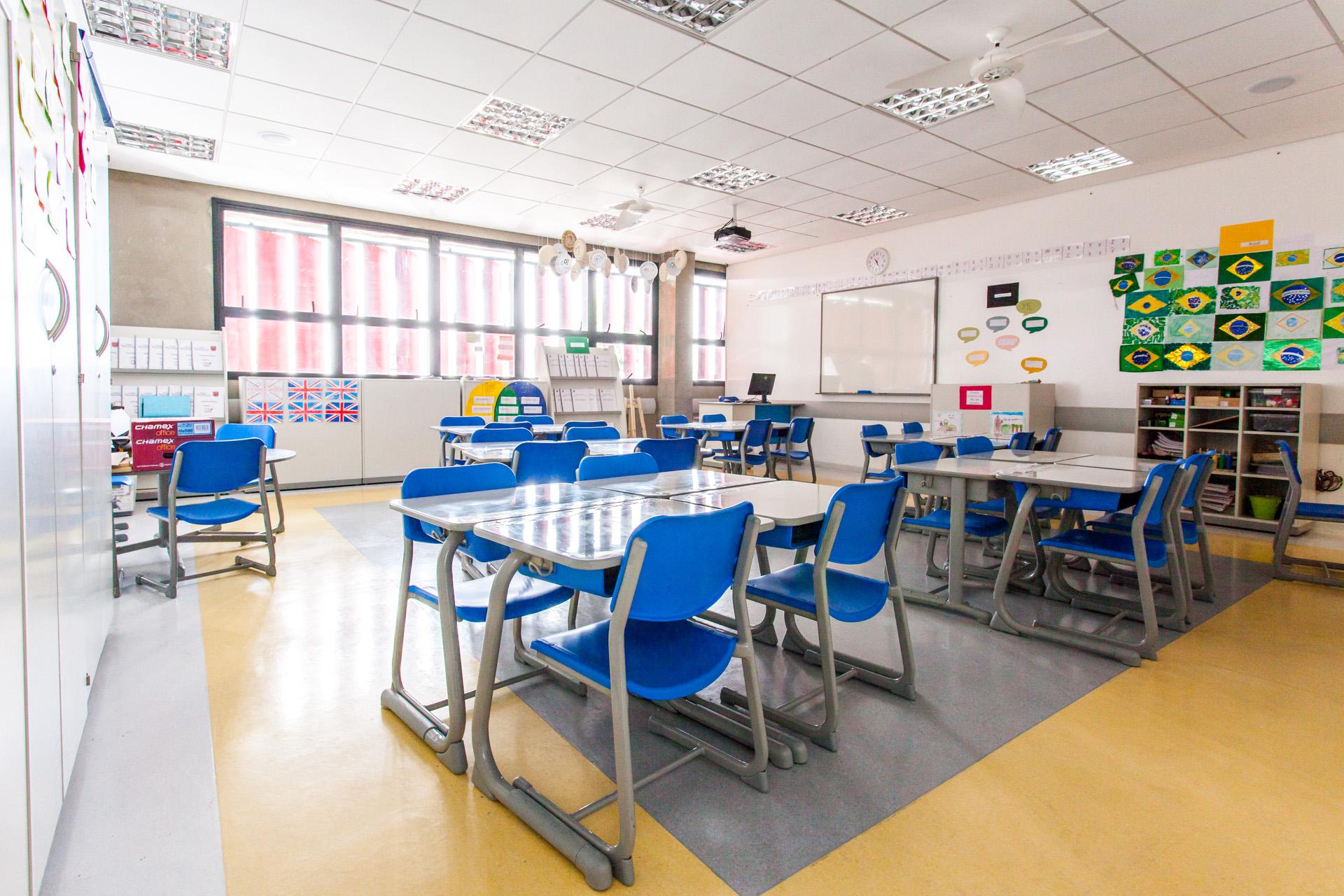 11_ColegioSantaAmalia_PauloSophia.jpg