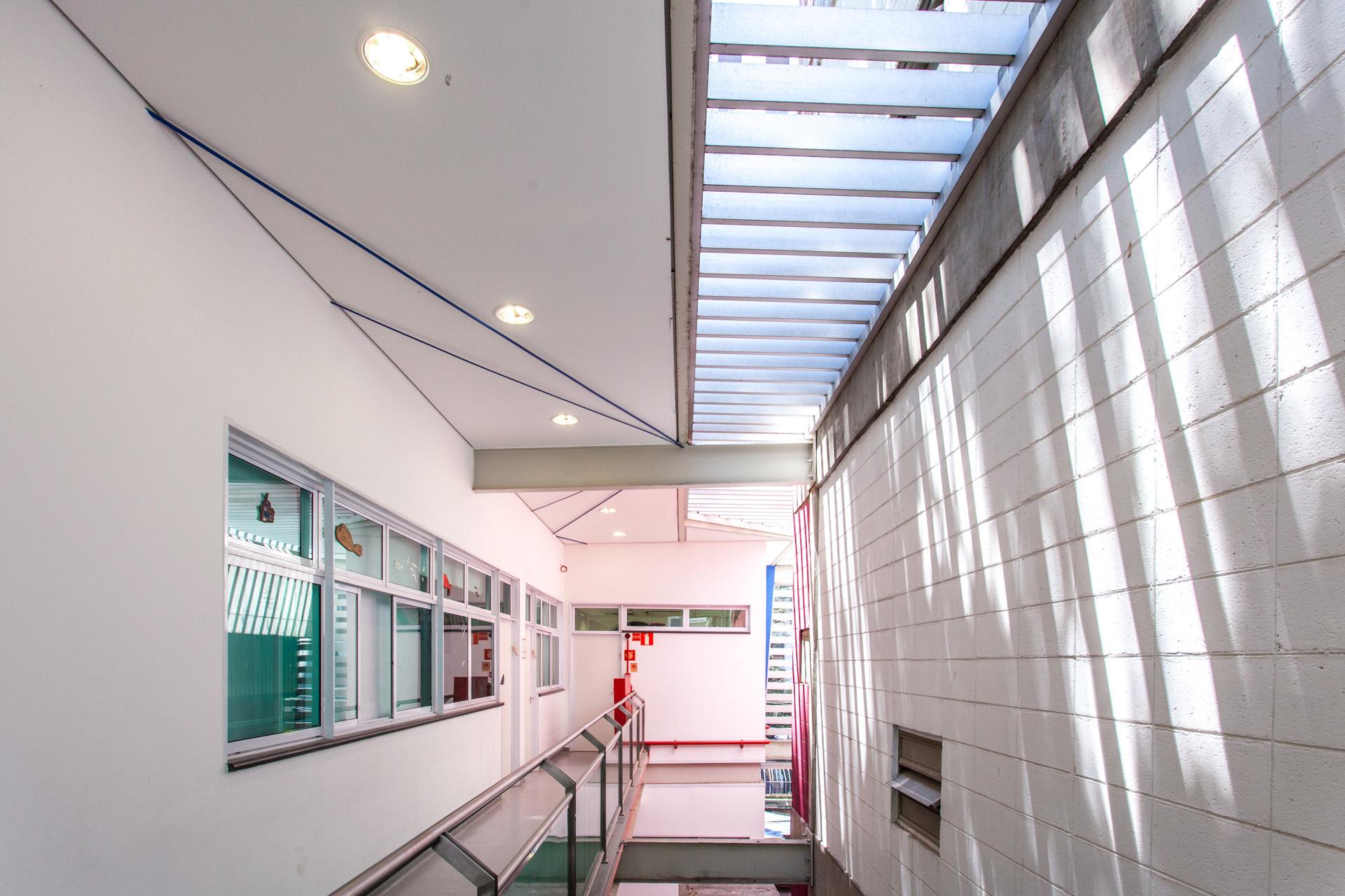 07_ColegioBialik_PauloSophia.jpg