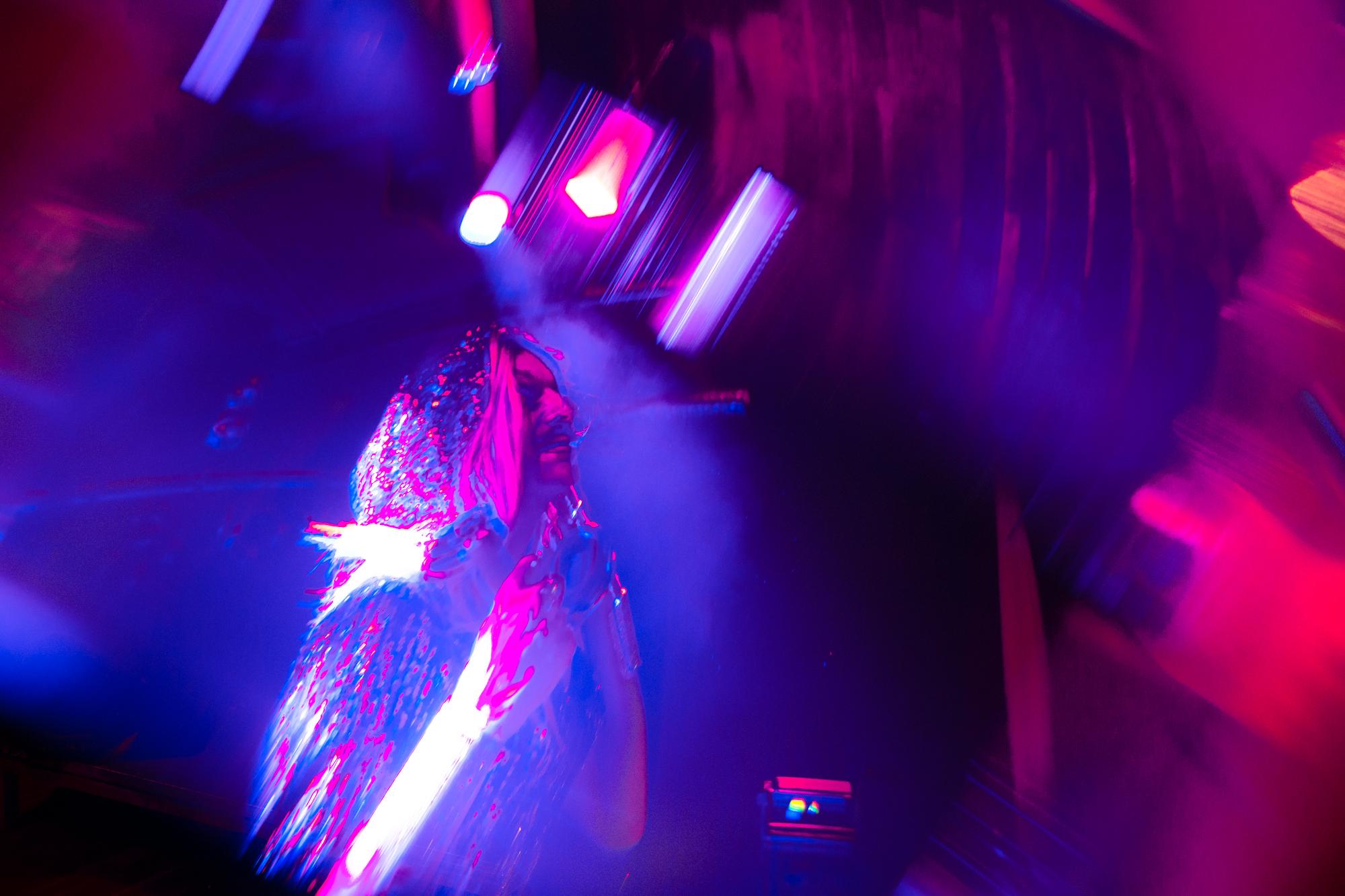 Johnny Hooker - Mari Vass - Setembro 2018-11.jpg