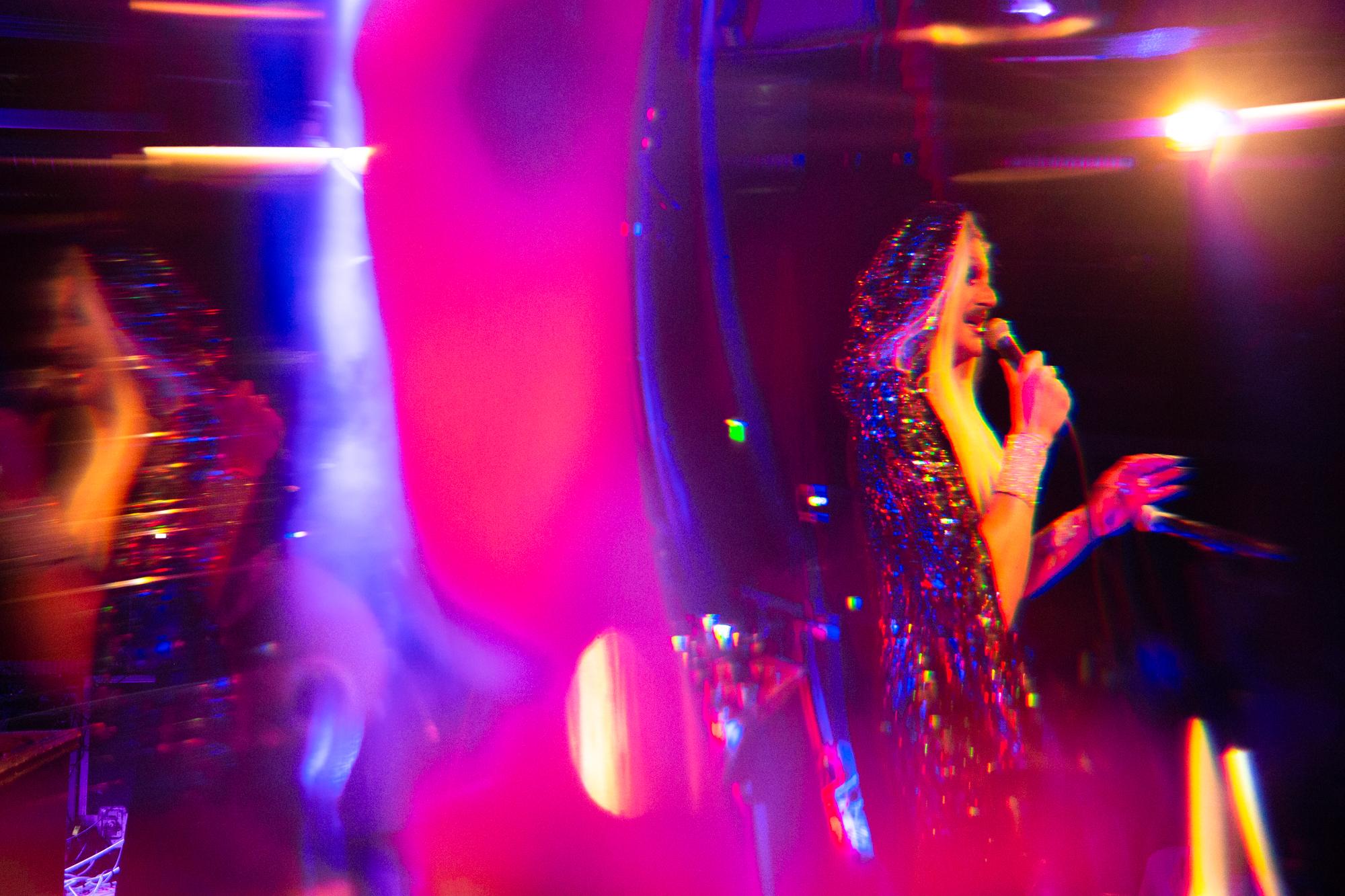 Johnny Hooker - Mari Vass - Setembro 2018-17.jpg