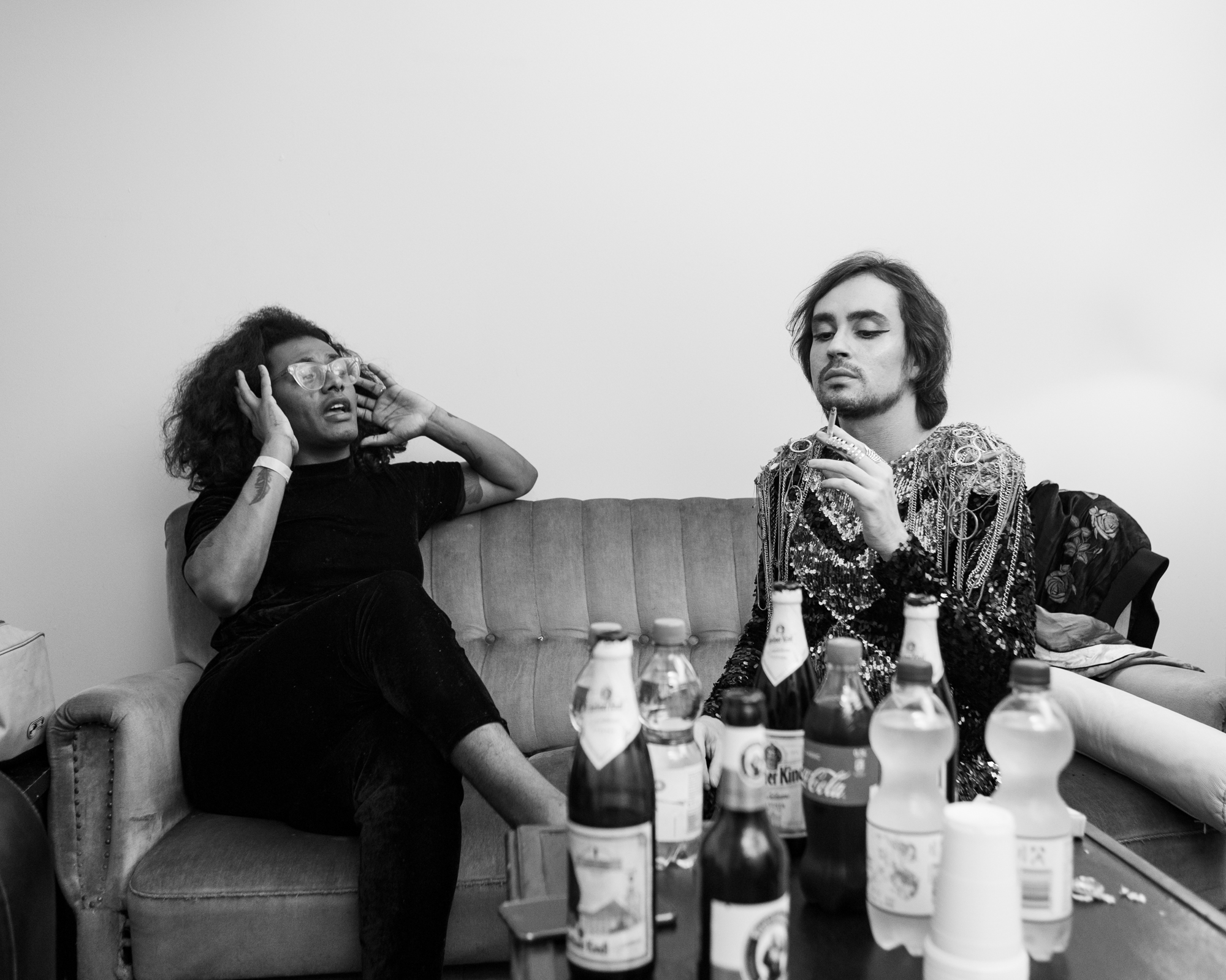 Johnny Hooker - Mari Vass - Setembro 2018-23.jpg