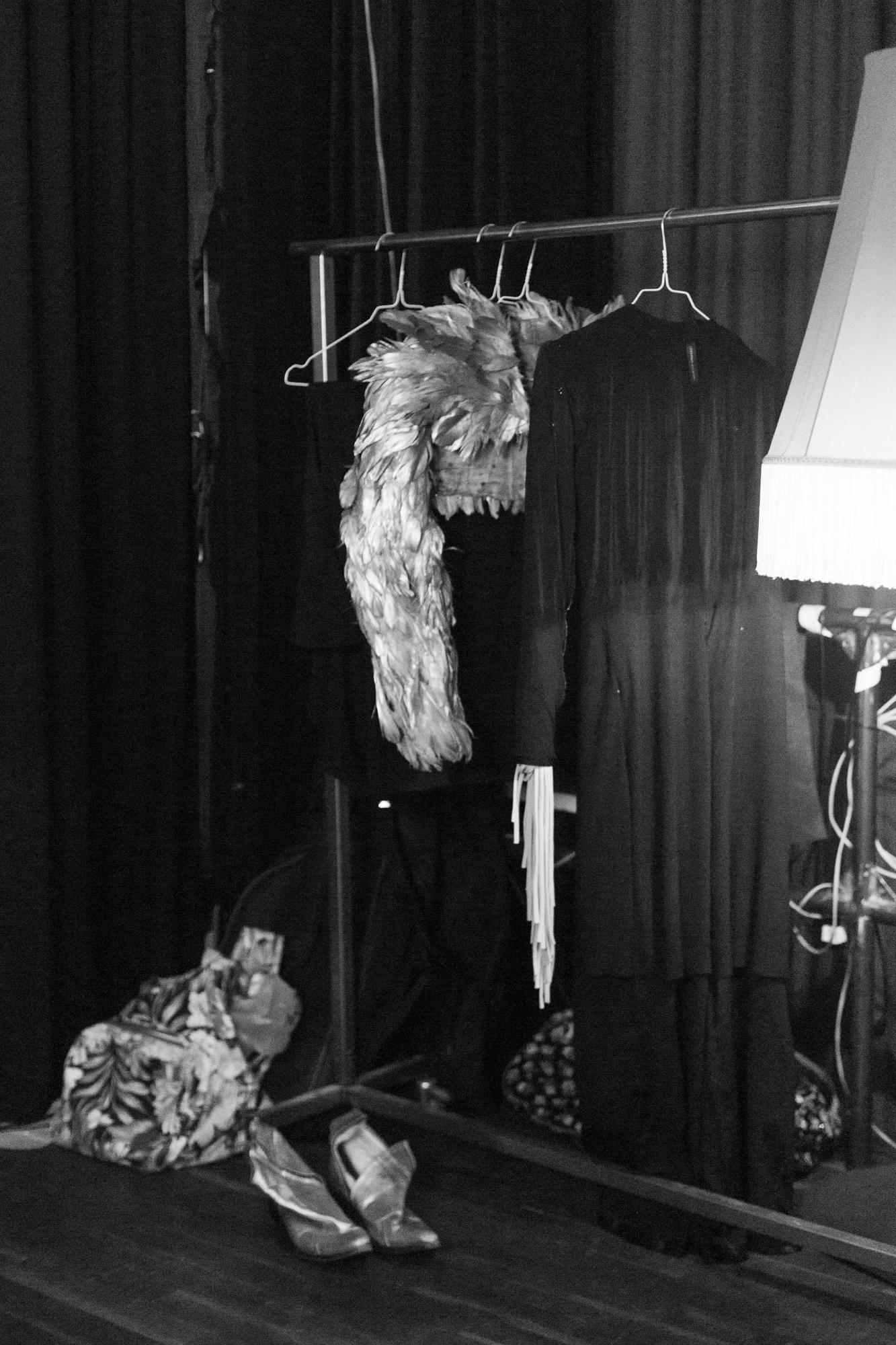 Johnny Hooker - Mari Vass - Setembro 2018-30.jpg