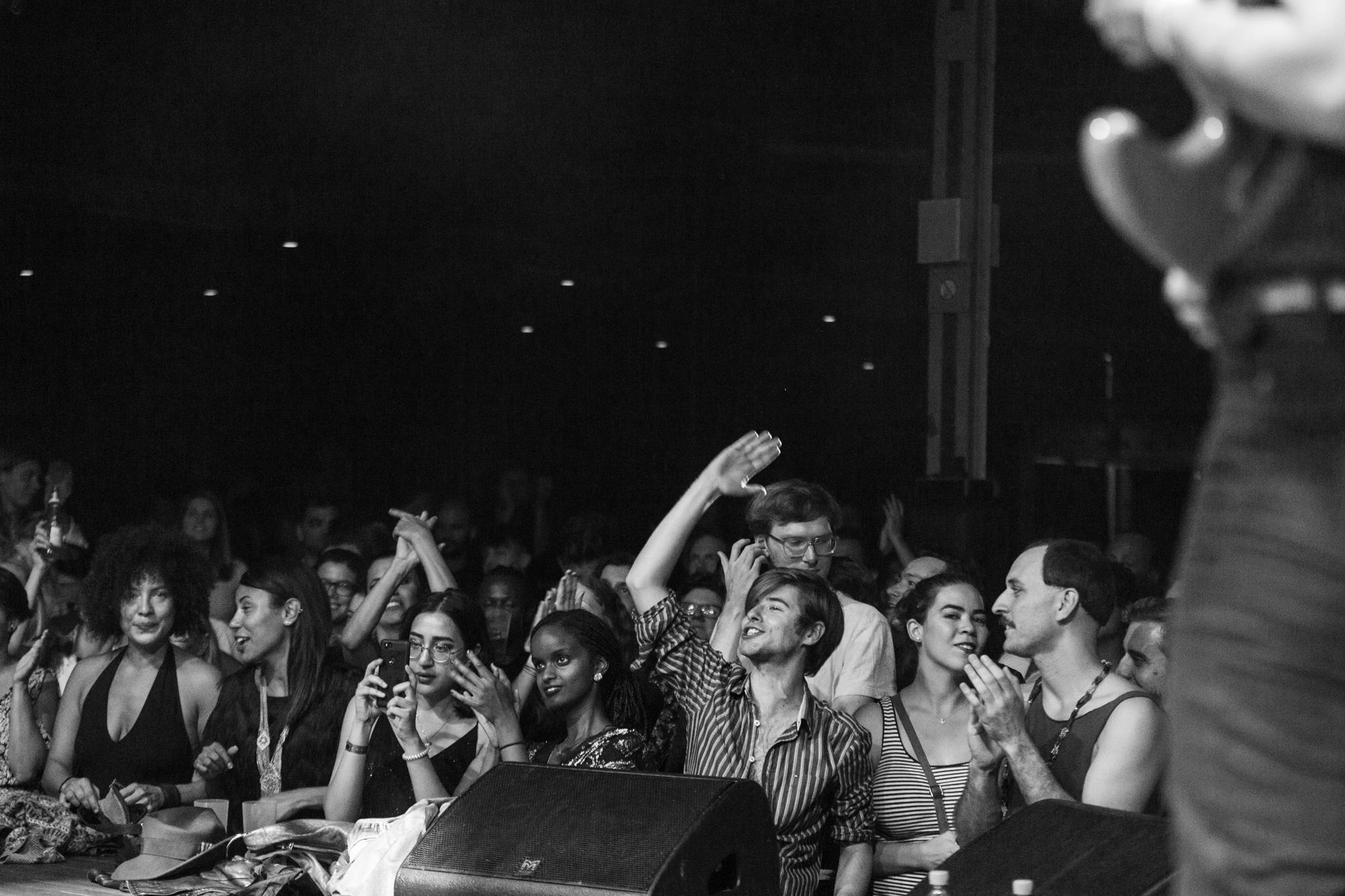 Johnny Hooker - Mari Vass - Setembro 2018-48.jpg