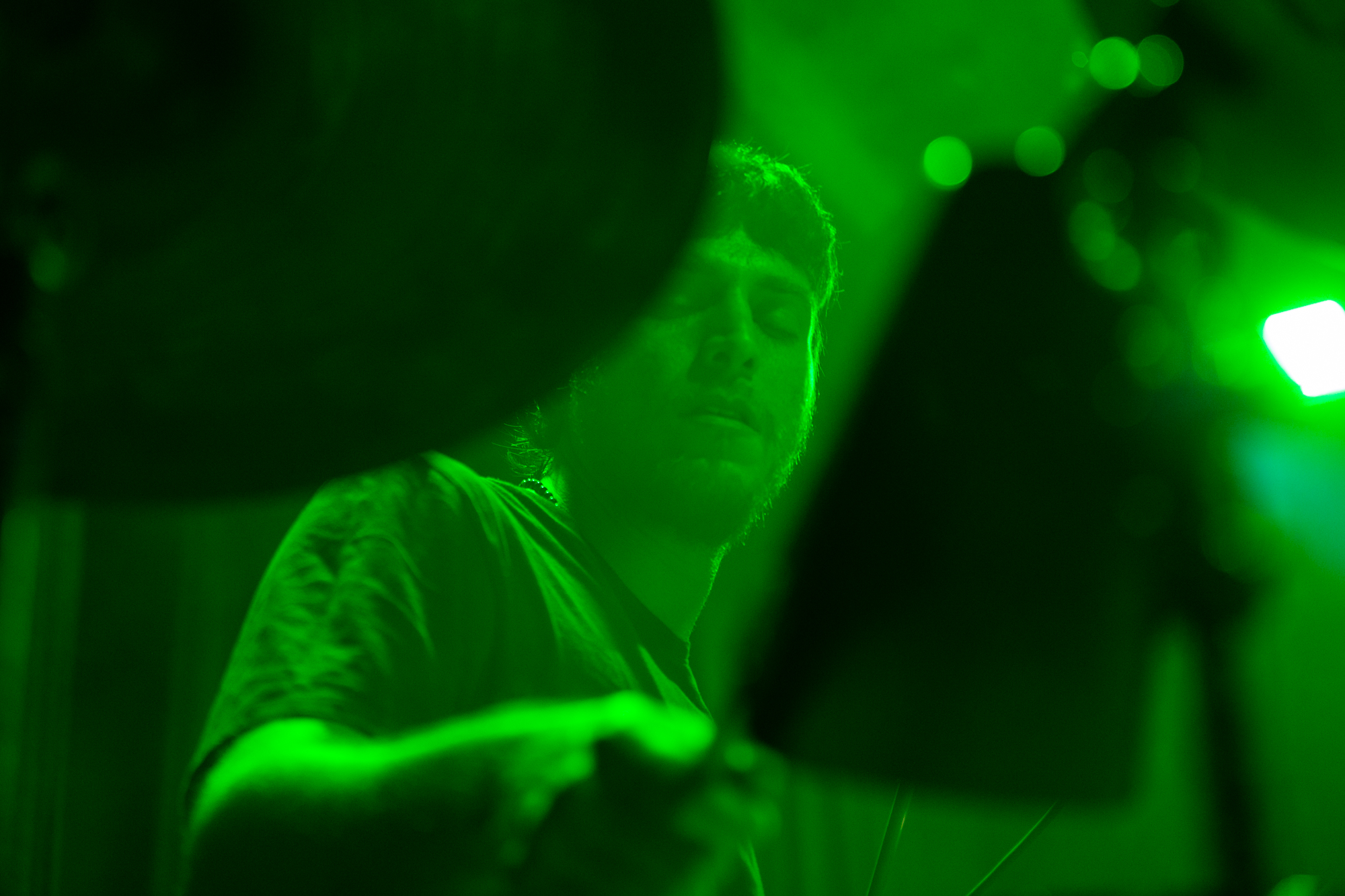 Johnny Hooker - Mari Vass - Setembro 2018-49.jpg