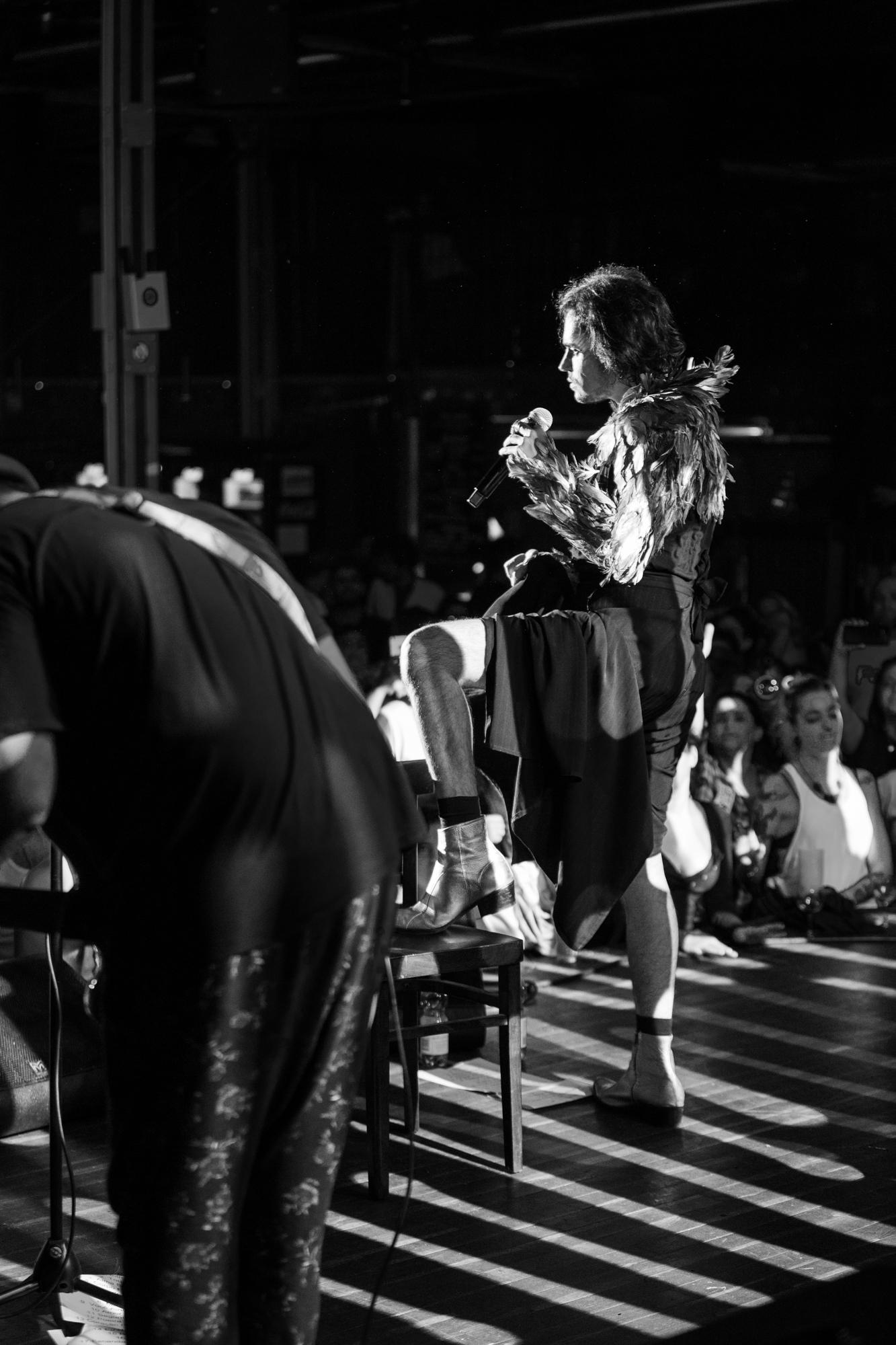 Johnny Hooker - Mari Vass - Setembro 2018-61.jpg
