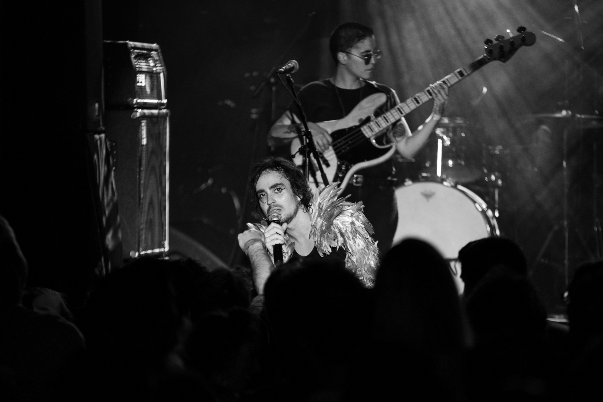 Johnny Hooker - Mari Vass - Setembro 2018-76.jpg