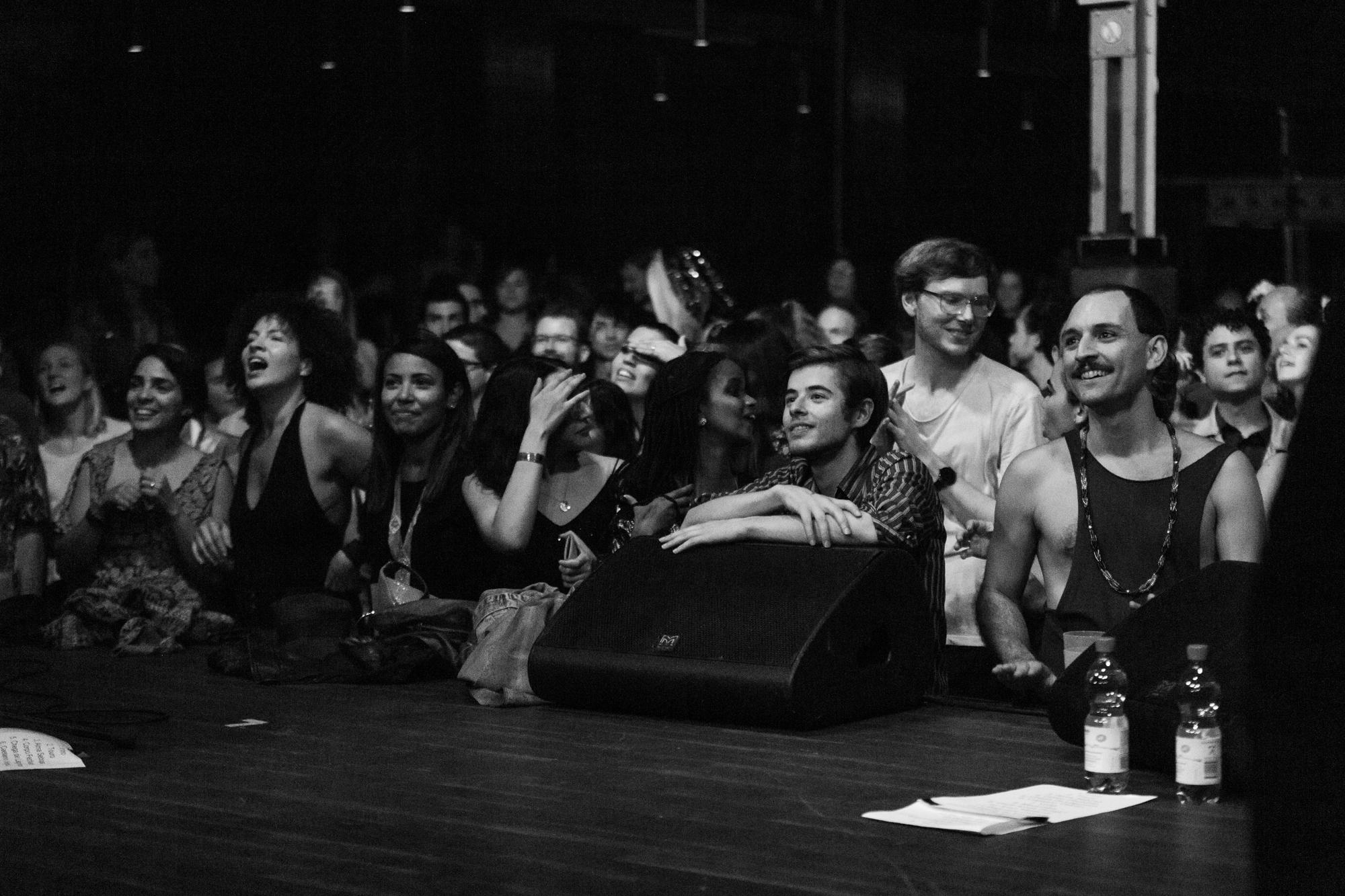 Johnny Hooker - Mari Vass - Setembro 2018-53.jpg