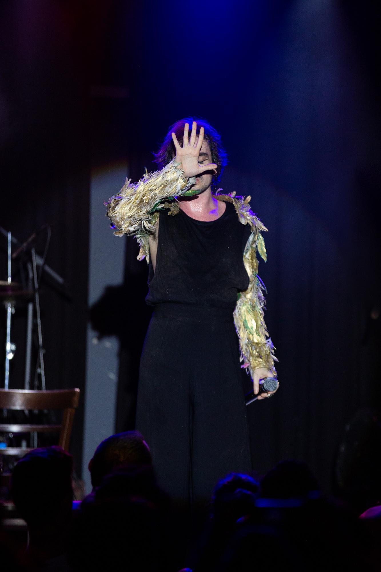 Johnny Hooker - Mari Vass - Setembro 2018-70.jpg