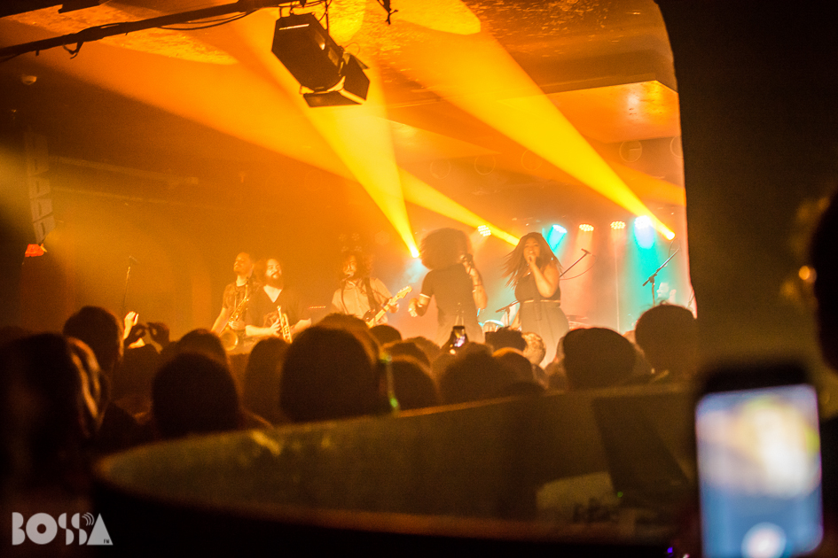 Liniker + Grace Kelly im Bi nu für facebook-26.jpg