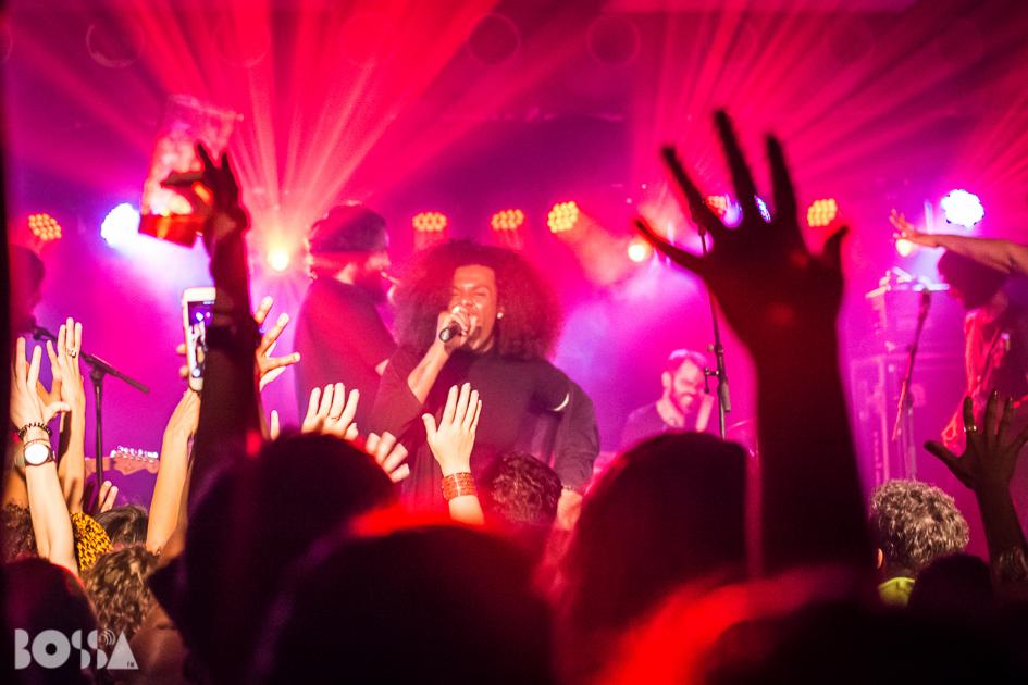 Liniker + Grace Kelly im Bi nu für facebook-62.jpg