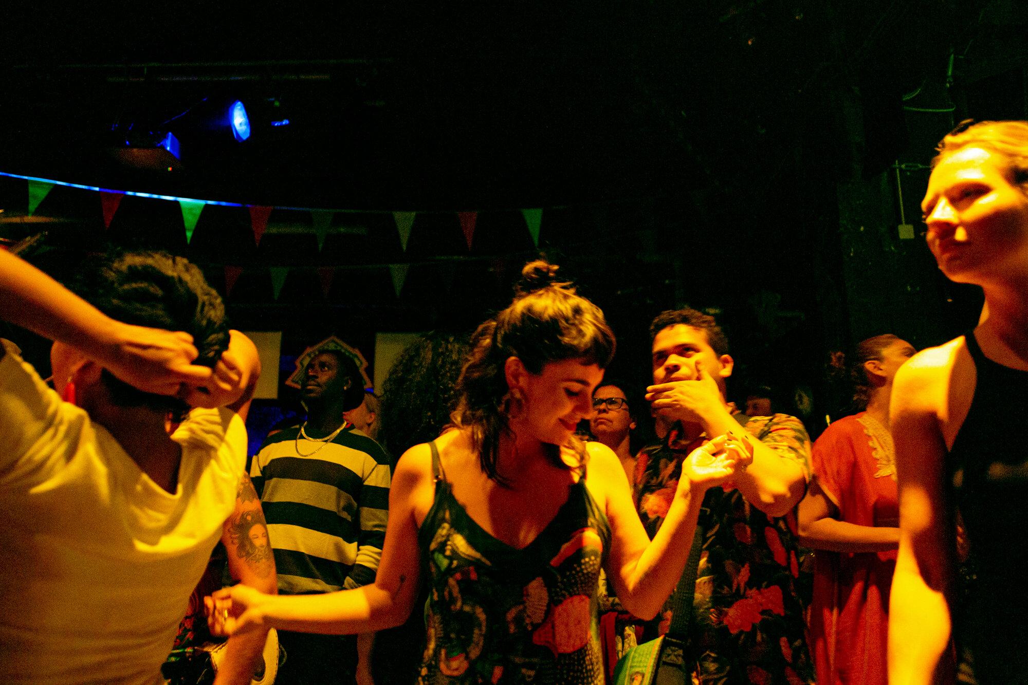 Rio Carnaval Orquestra (27 von 103).jpg