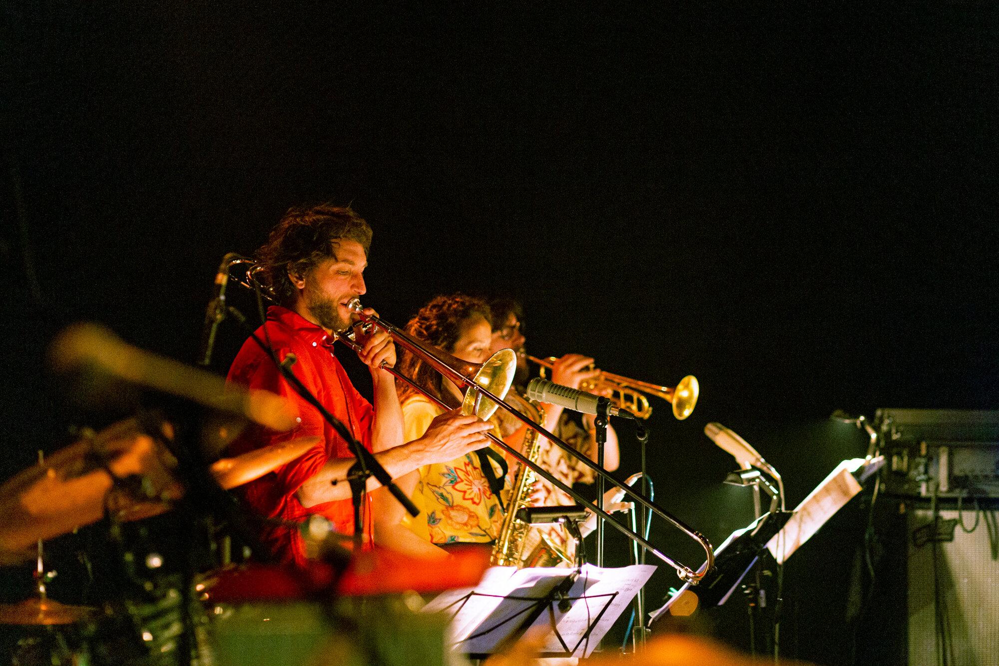 Rio Carnaval Orquestra (36 von 103).jpg