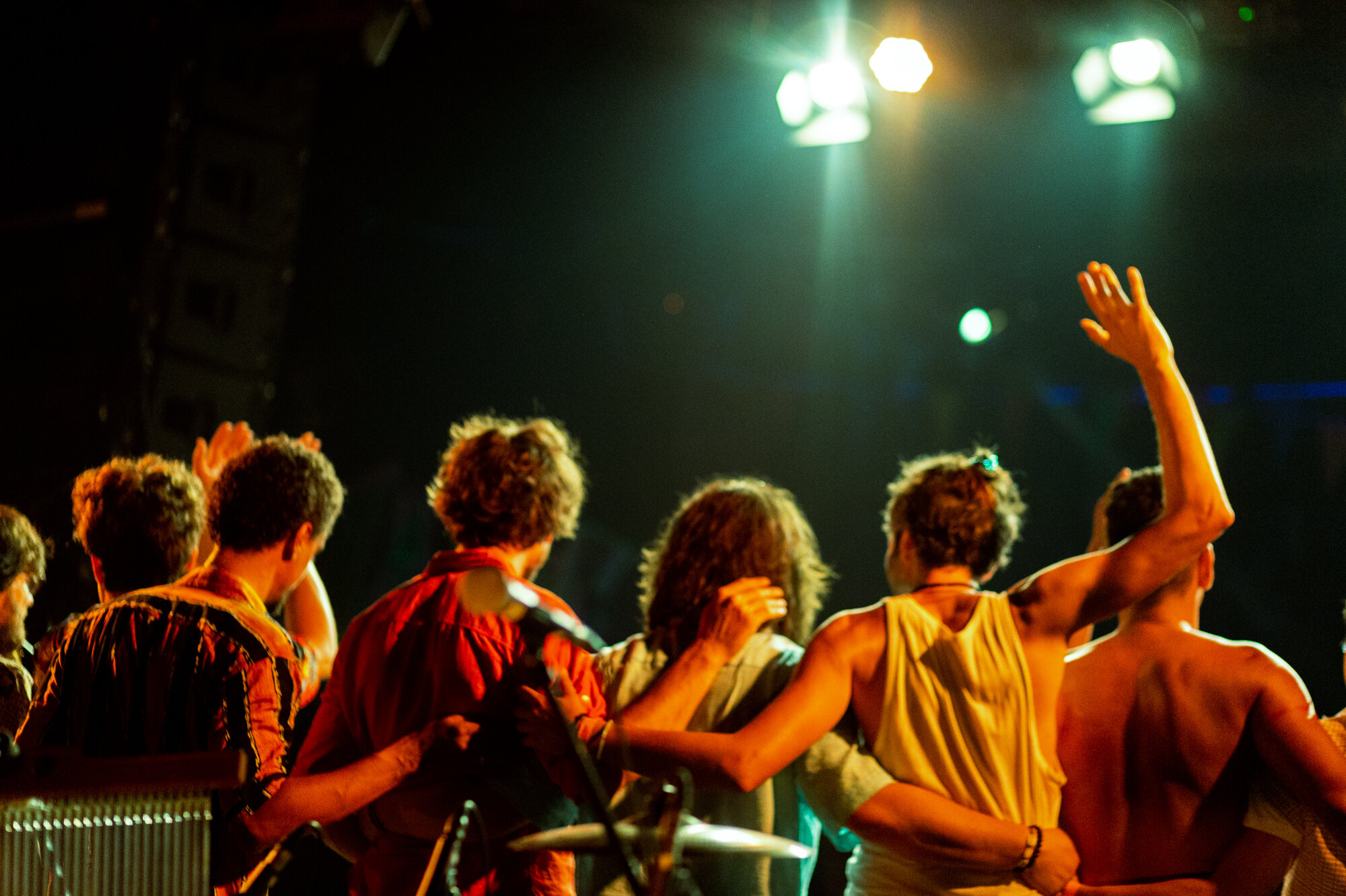 Rio Carnaval Orquestra (70 von 103).jpg