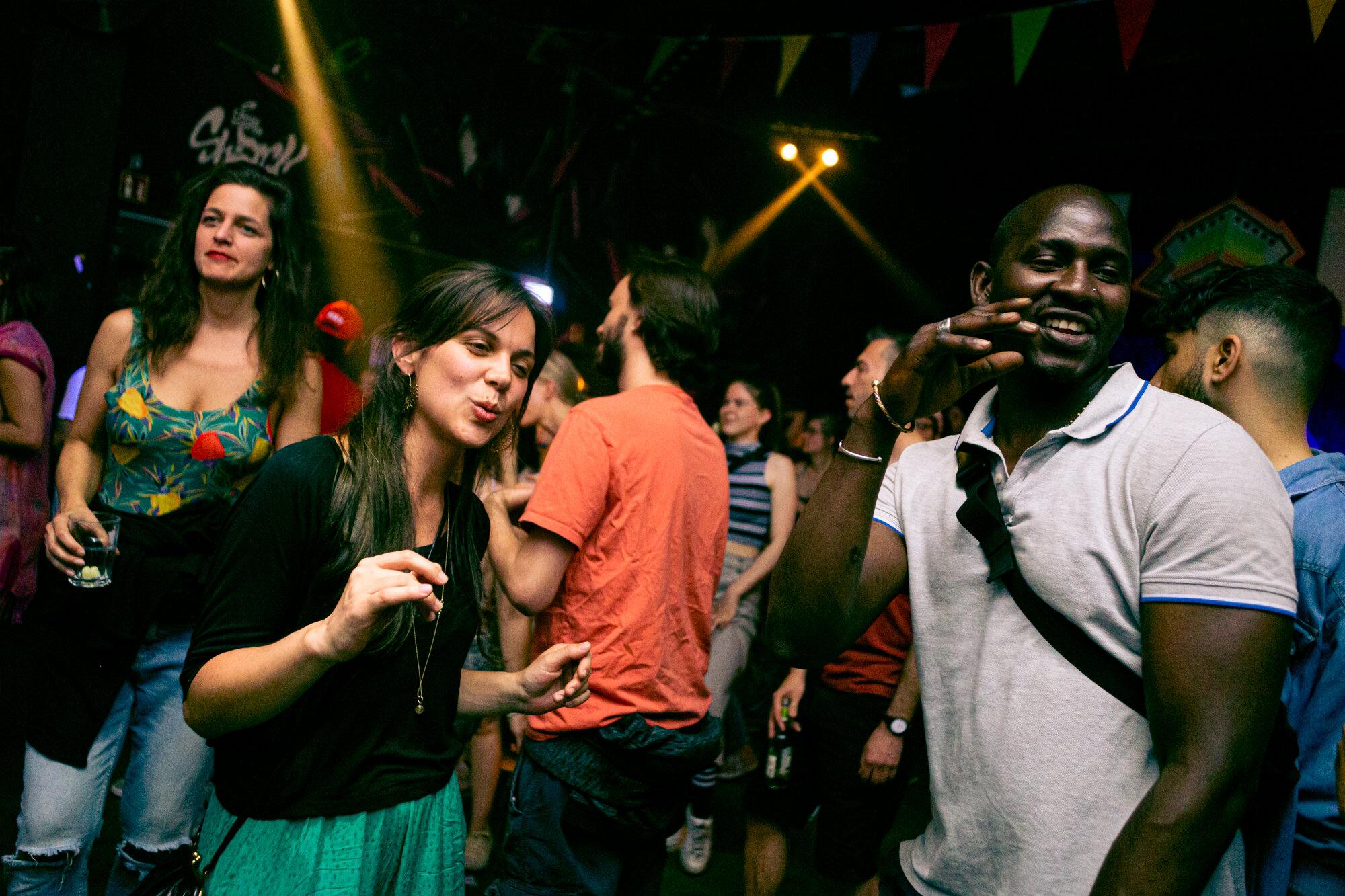 Rio Carnaval Orquestra (76 von 103).jpg