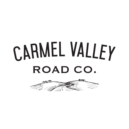 Carmel Valley Road Co.