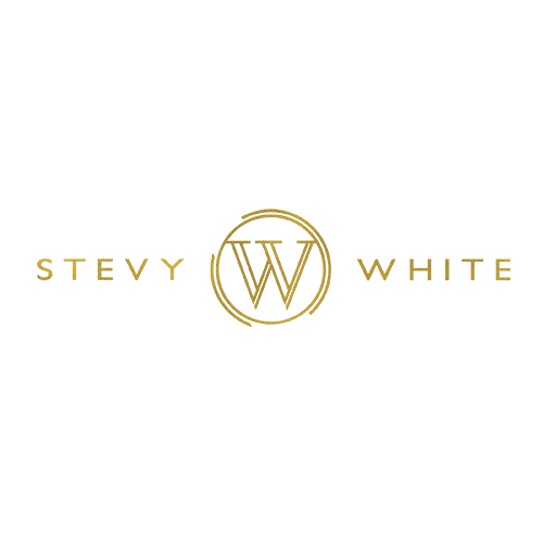 Stevy White Interior Design
