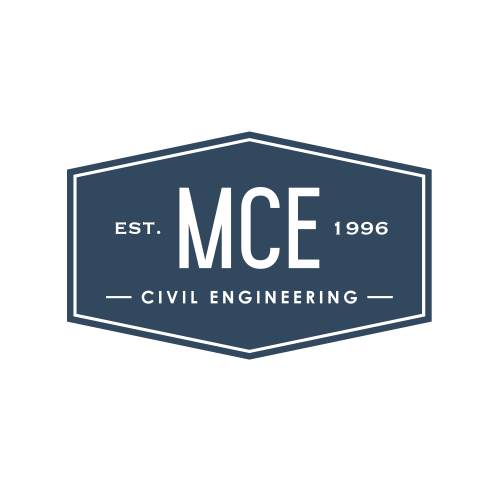 MCE Civil Engineering