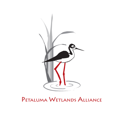 Petaluma Wetlands Alliance