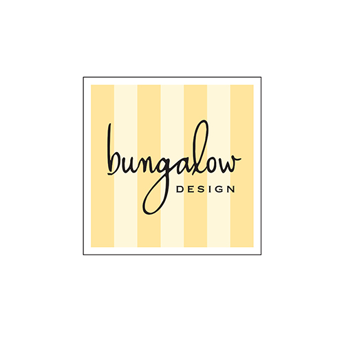 Bungalow Design - Collaboration