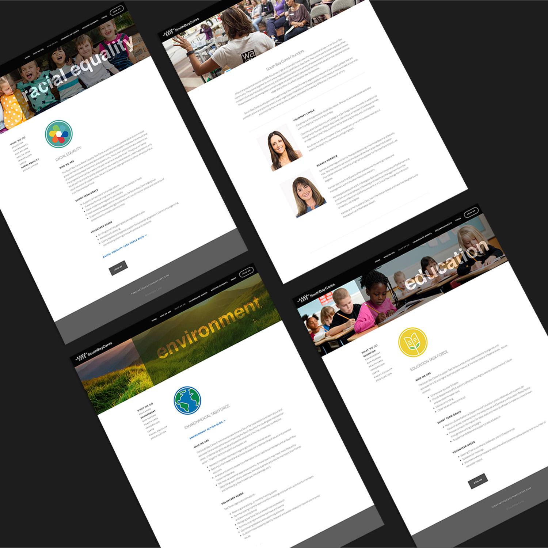 SB Cares website images2.jpg