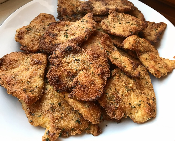 Chicken Cutlets.jpg