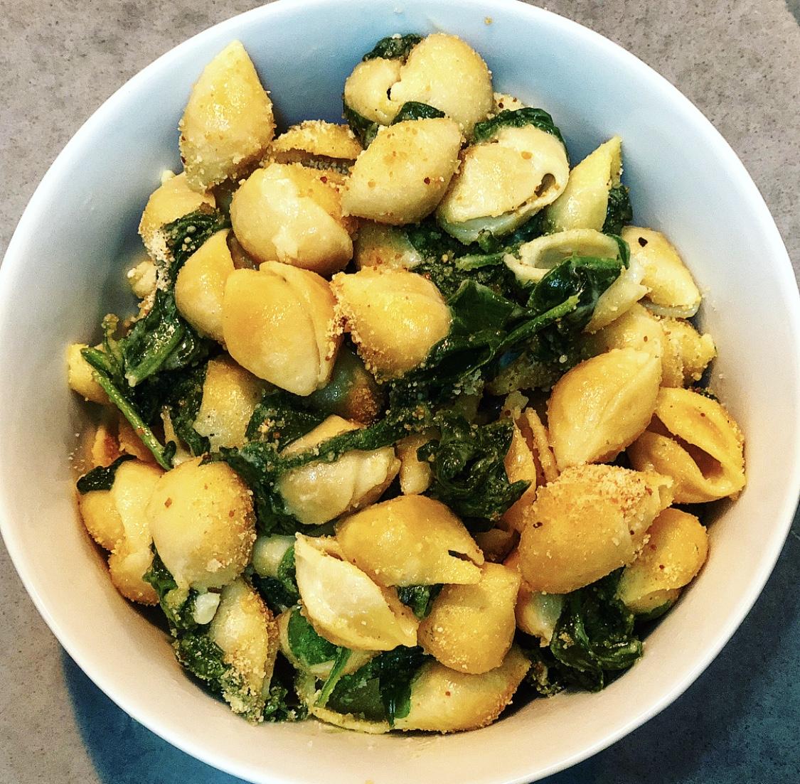 Parmesan spinach.jpg