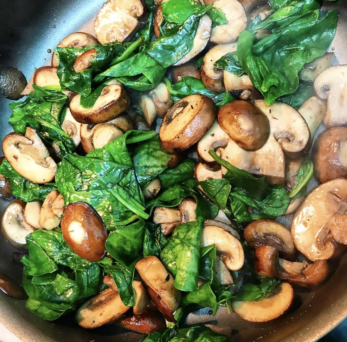 mushroom spinach.jpg
