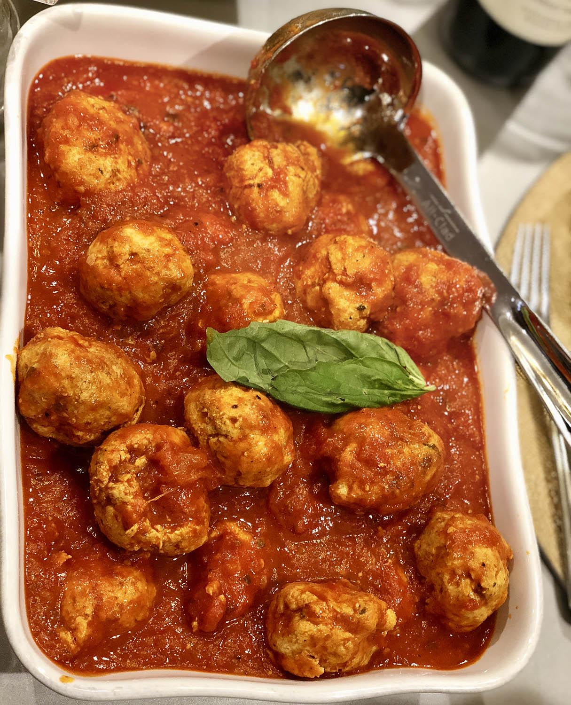 turkey meatballs 1.18.jpg