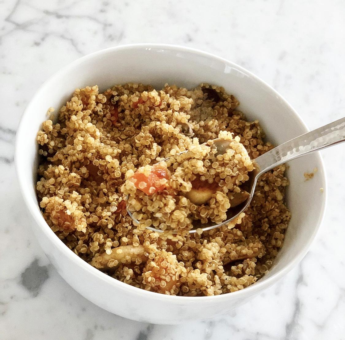 Quinoa lunch bowl.jpg