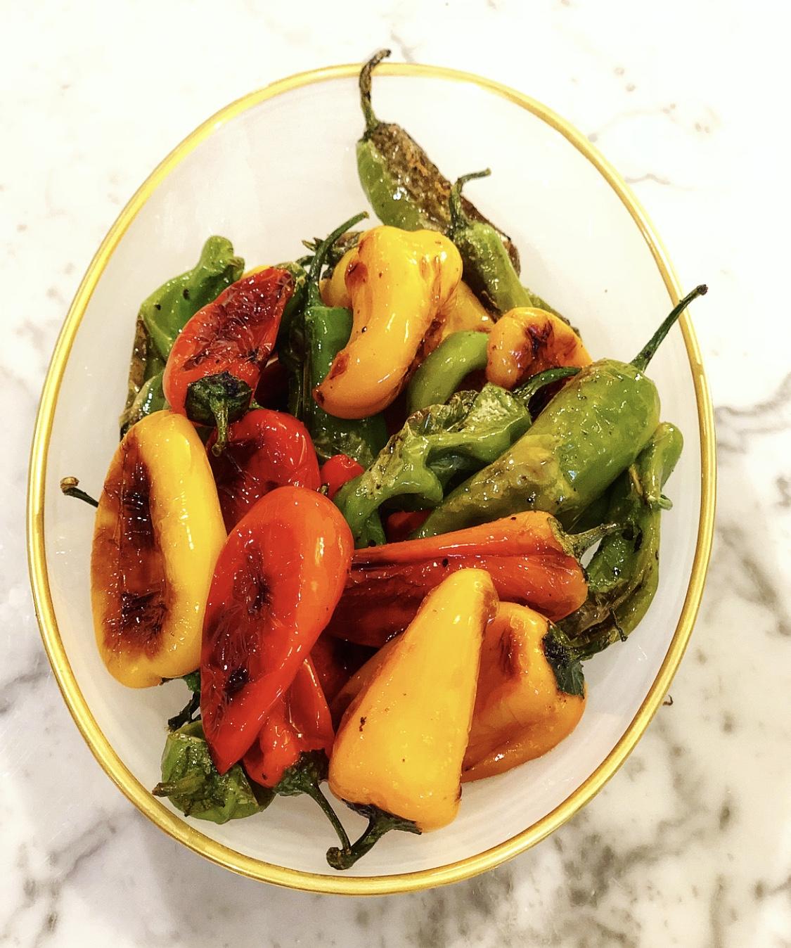 Shishito & sweet peppers.jpg