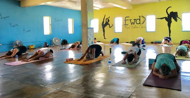 anguilla-yoga-3