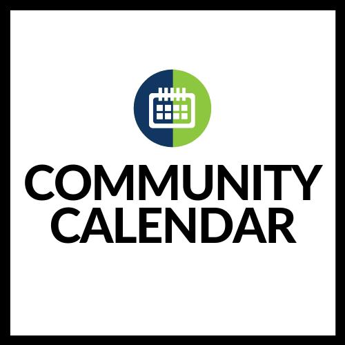 calendar (3).png