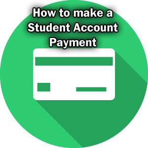 how to make a student account payment.jpg