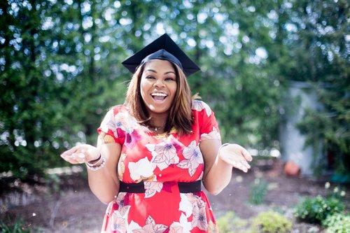 graduate+pic.jpg