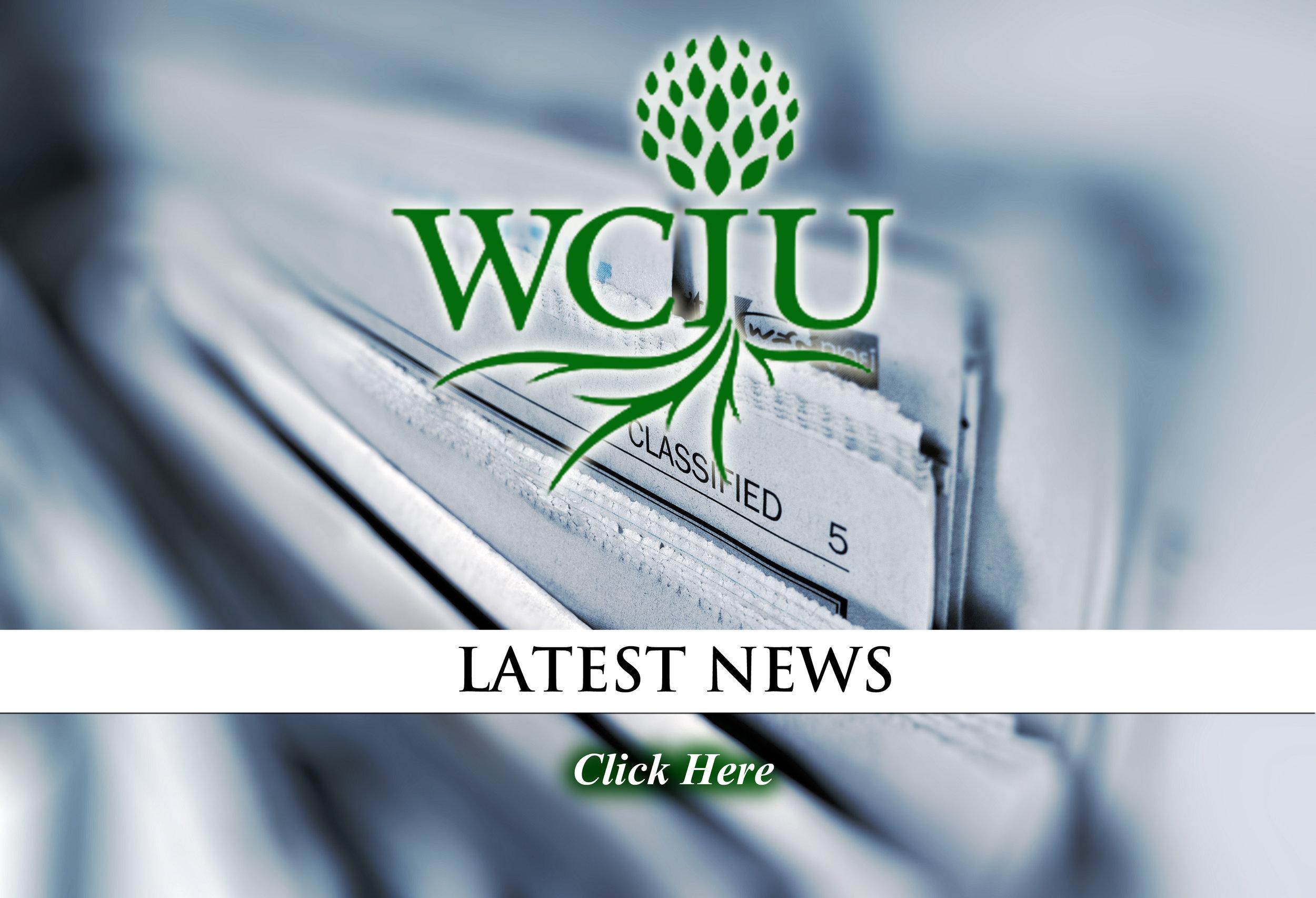WCIU latest news click here.jpg