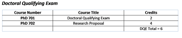 Doctoral Qualifying Exam Program Overview.png