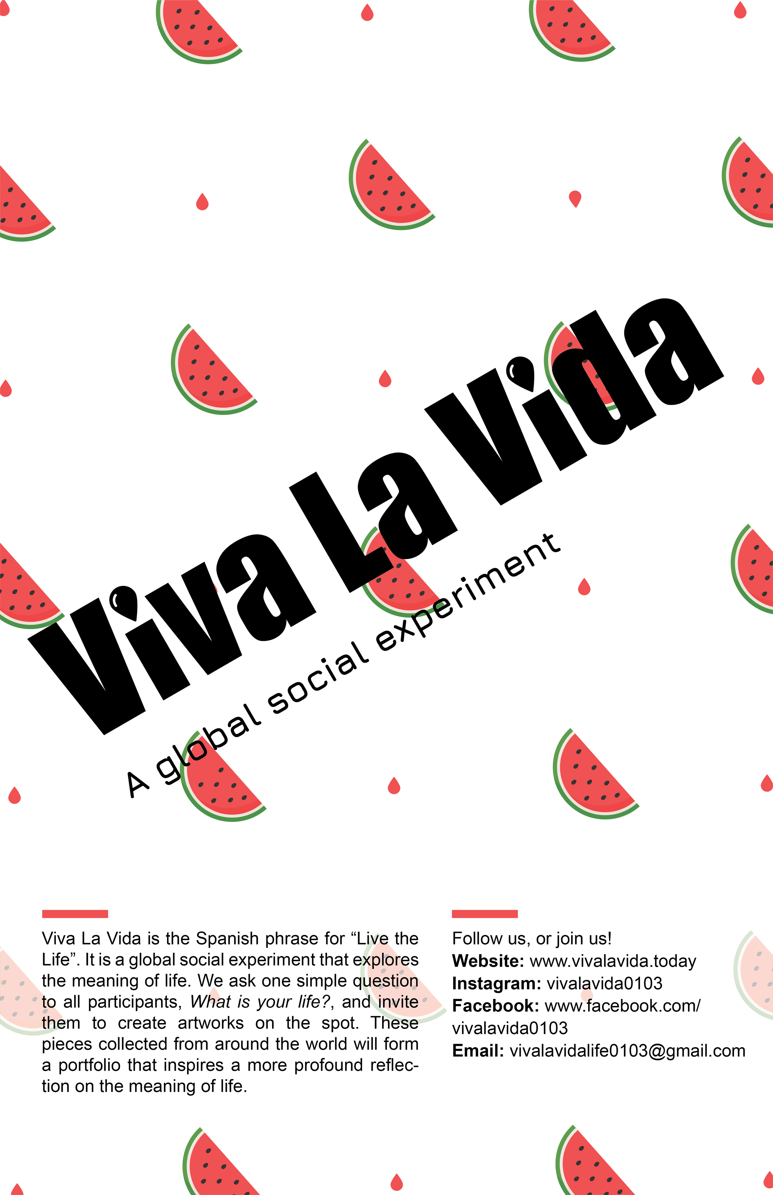 poster-watermelon01-11*17.png