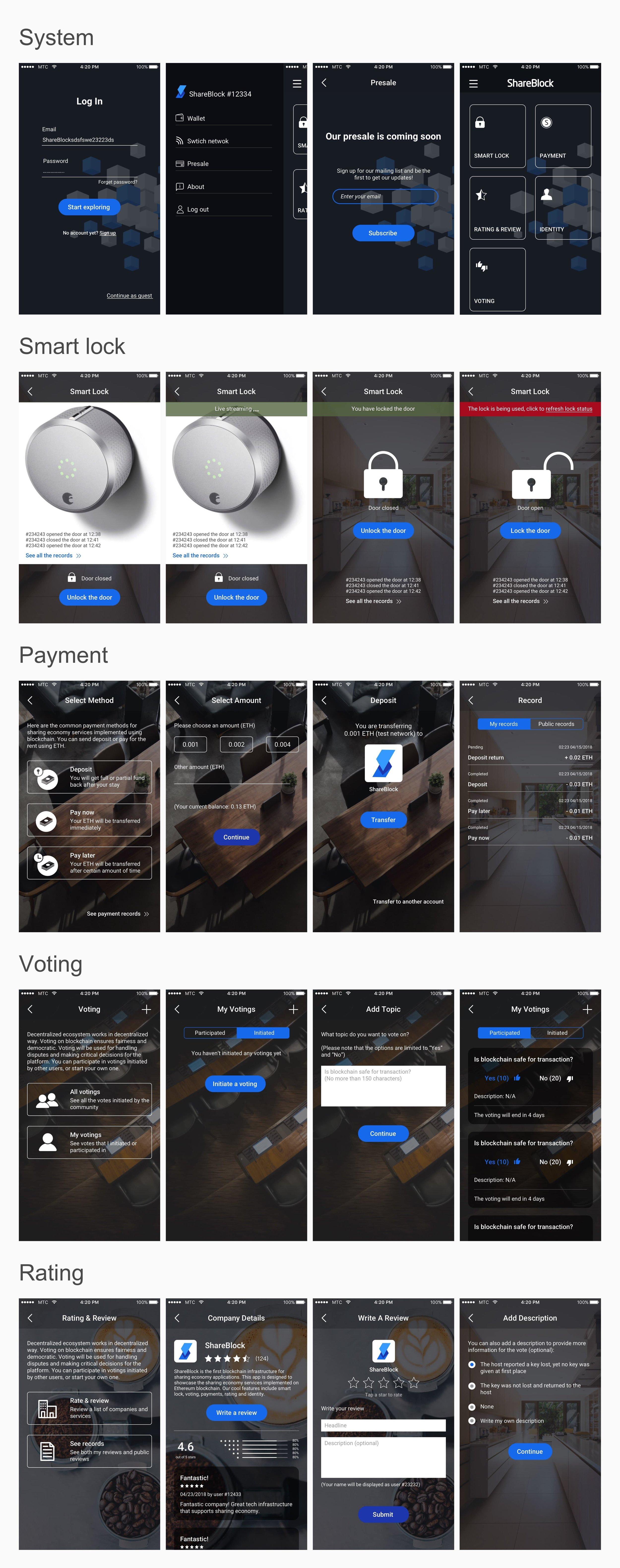 demo app overview.jpg