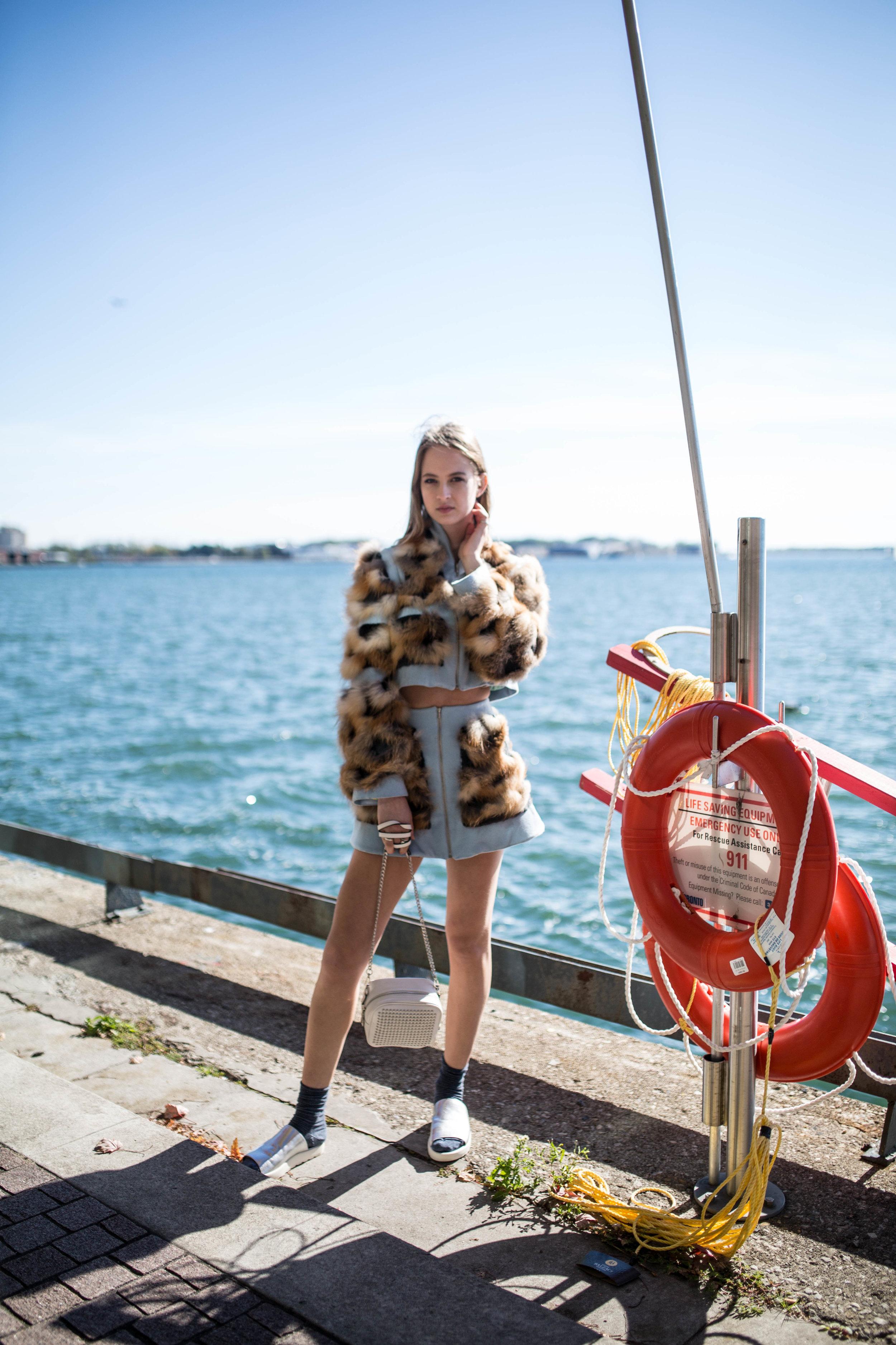 fur coat 9.jpg