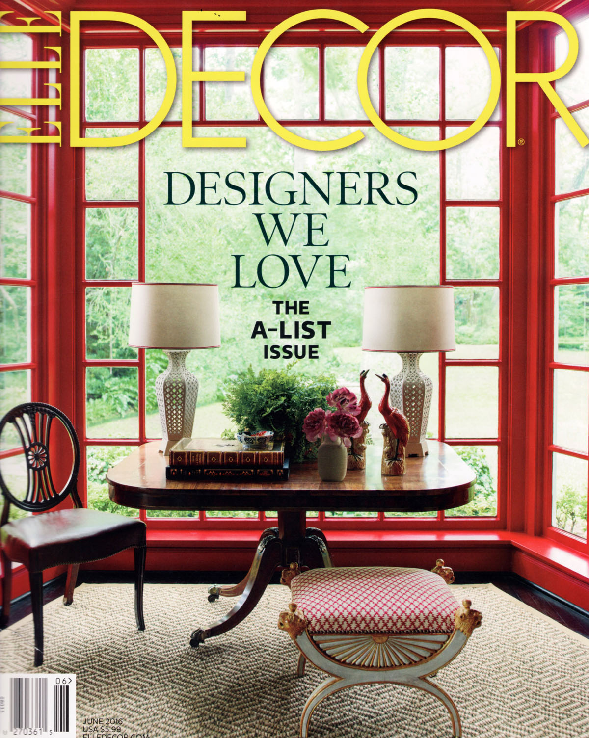 Elle Decor Collective cover.jpg