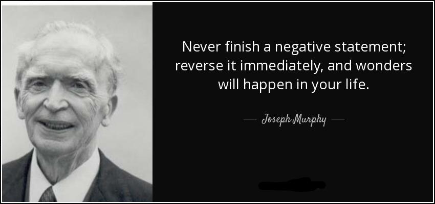joseph-murphy.jpg