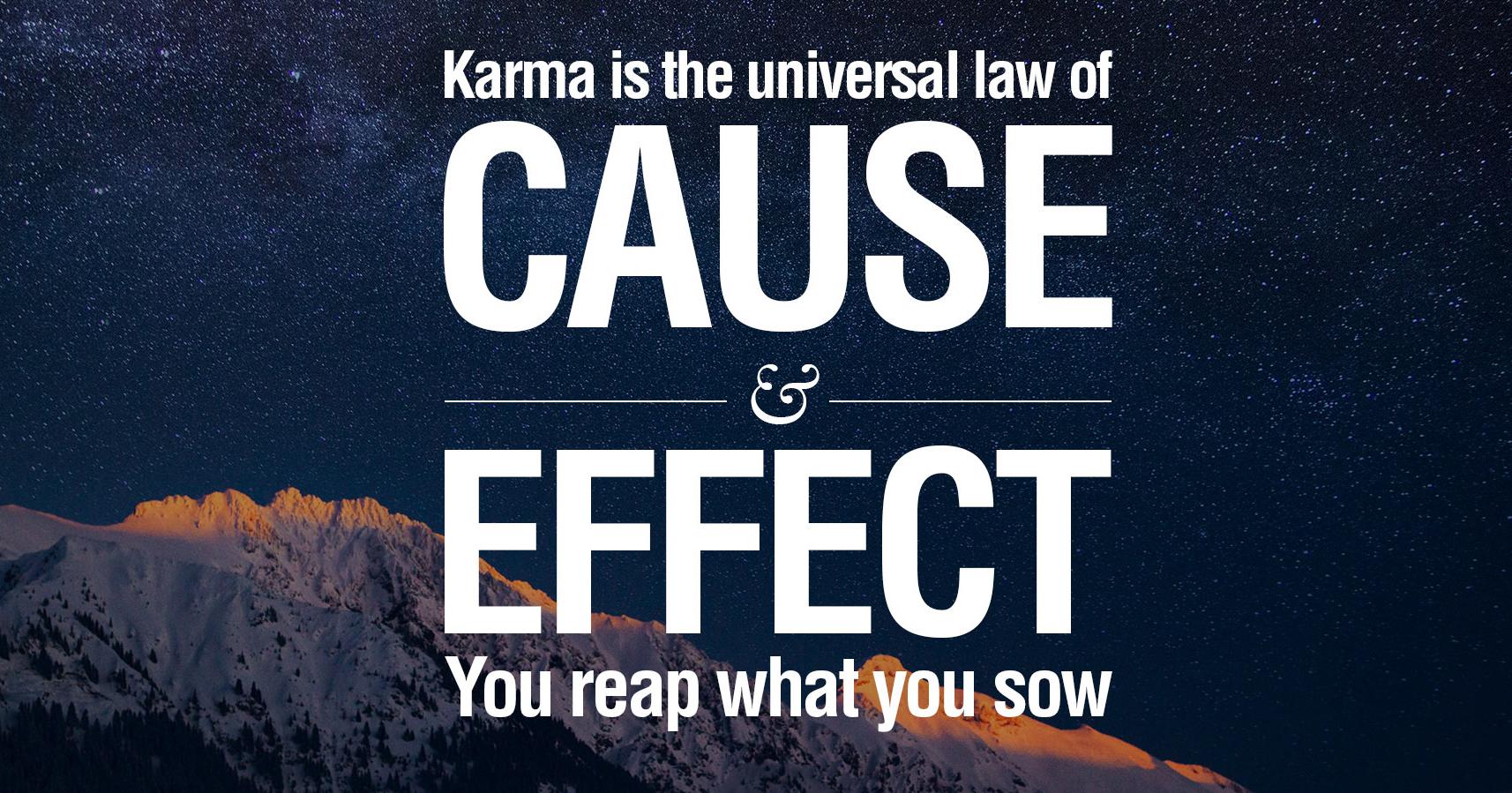karma-quote.jpg
