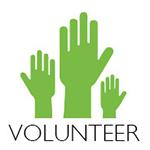 button-volunteer.jpg