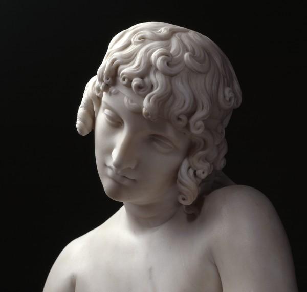 NArcissus bust 1.jpg