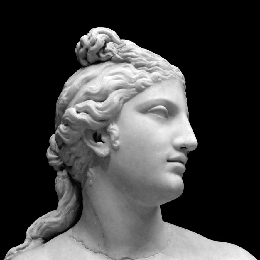 marble-portrait-bust.jpg
