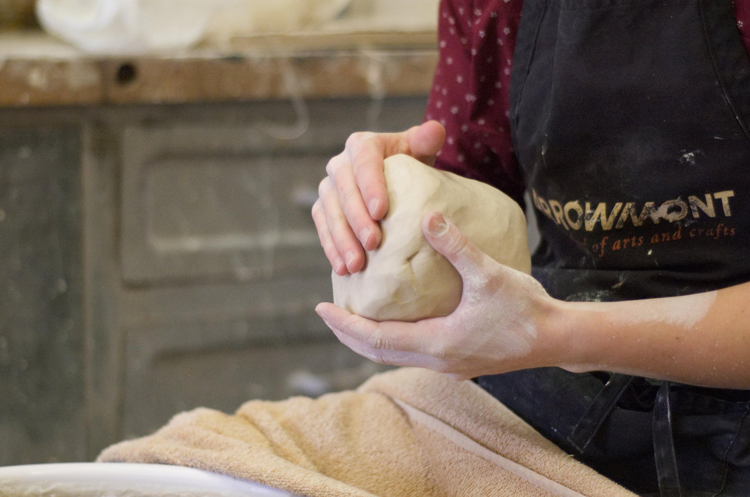 megan peden pottery.jpg