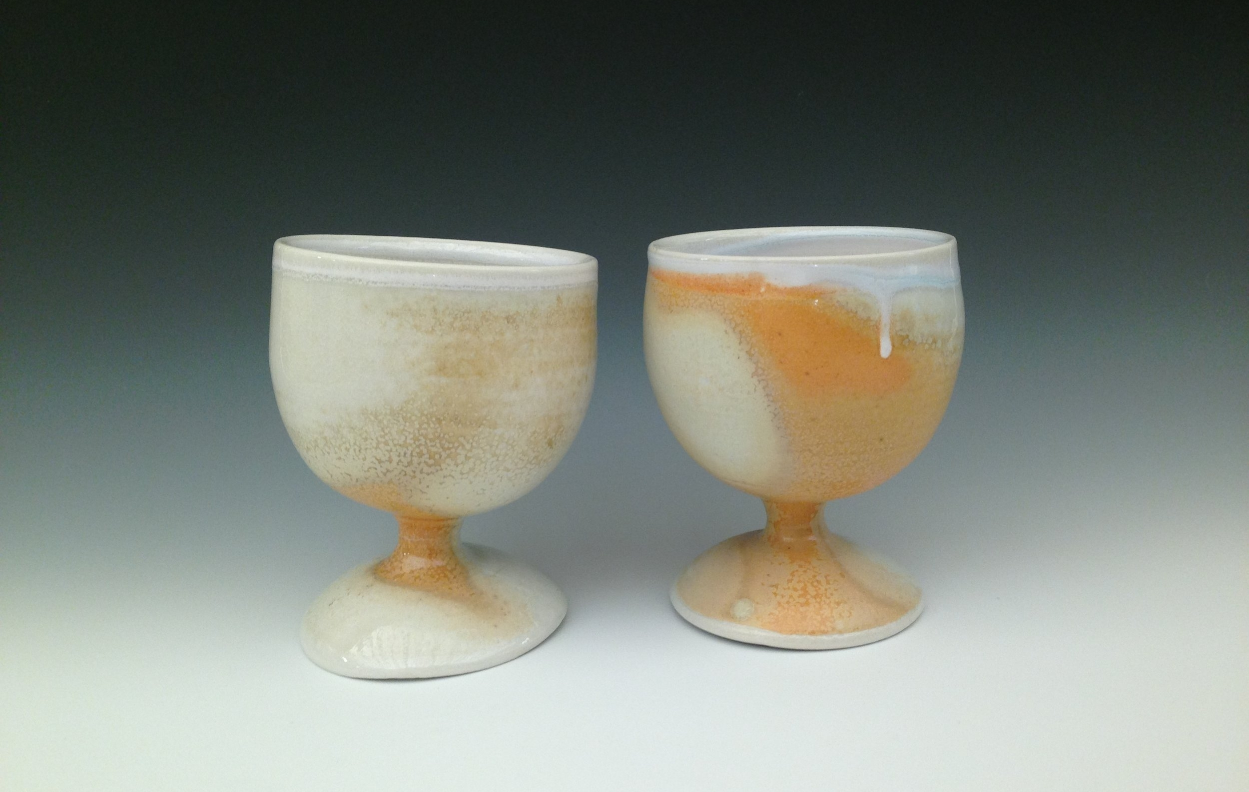 tipsy goblets