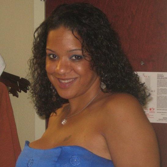 Dana Russell