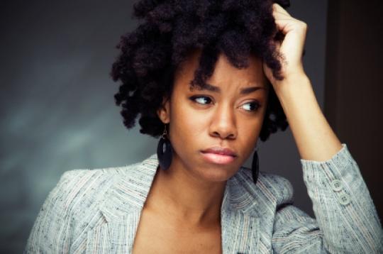 black-woman-stressed.jpeg